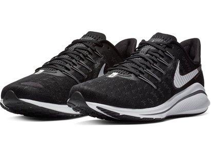 Nike Air Zoom Vomero 14, Chaussures de course pour homme