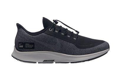 Nike Zoom Pegasus 35 Shield, Chaussures de course pour femmes