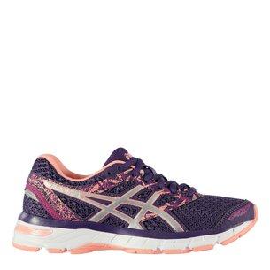 Asics Gel Excite 4, Chaussures de course pour femmes