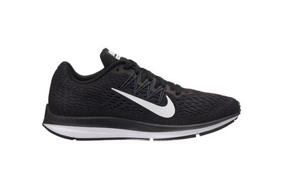 Nike Zoom Winflo 5, Chaussures de sport pour hommes