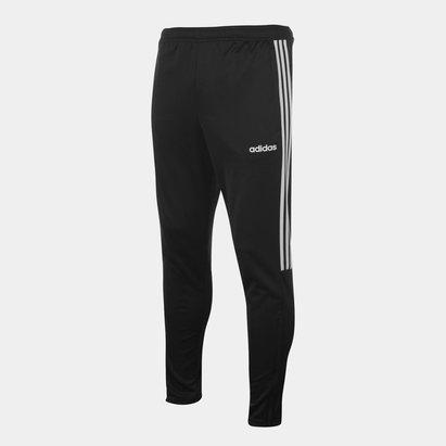 adidas Sereno 3 bandes, Pantalon d'entrainement pour hommes