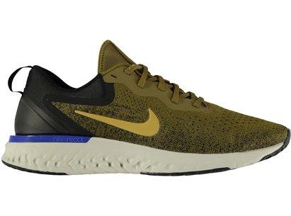 Nike Odyssey React, Chaussures de course pour hommes