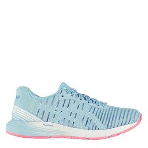 Asics Dynaflyte 3, Chaussures de course pour femme