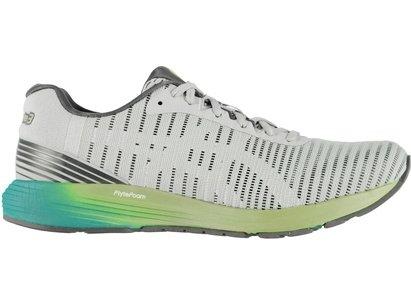 Asics Dynafliyte 3, Chaussures de course pour hommes