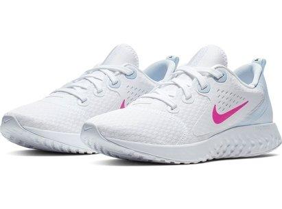 Nike Legend React, Chaussures de course pour femmes