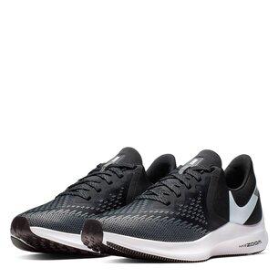 Nike Air Zoom Winflo 6 Womens Running Shoe