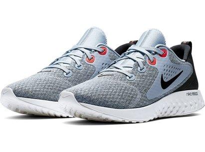 Nike Legend React, Chaussures de sport pour hommes