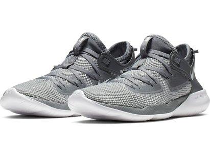 Nike Flex Run 2019, Chaussures de sports pour femmes
