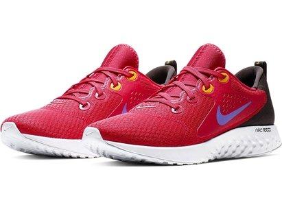 Nike Legend React, Chaussure de sport pour hommes