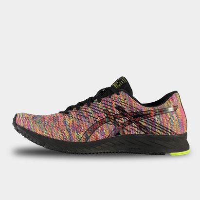 Asics Chaussures de course pour hommes GEL-DS TRAINER™ 24