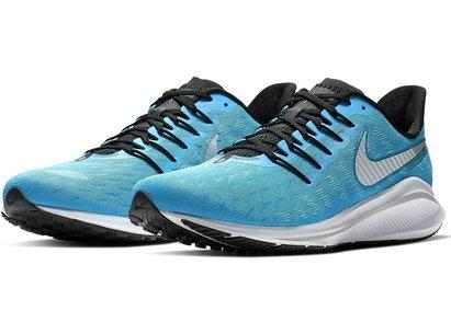 Nike Zoom Vomero 14, Chaussures de sport pour homme