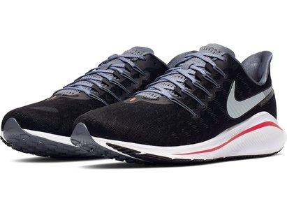 Nike Zoom Vomero 14, Chaussures de sport pour hommes