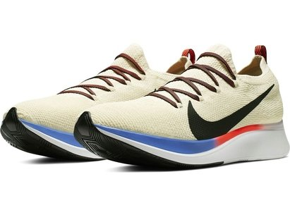 Nike Zoom Fly Knit, Chaussures de sport pour hommes