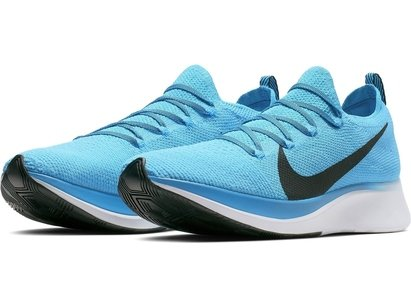 Nike Zoom Fly Knit, Chaussure de sport pour homme
