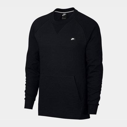 Nike Optic, Sweatshirt pour hommes