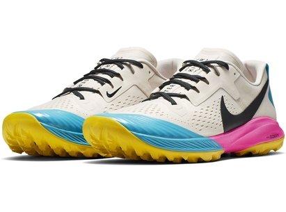Nike Zm TerraKiger 5 Sn92