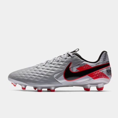 Nike Crampons de Football Unisex Tiempo Legend Academy
