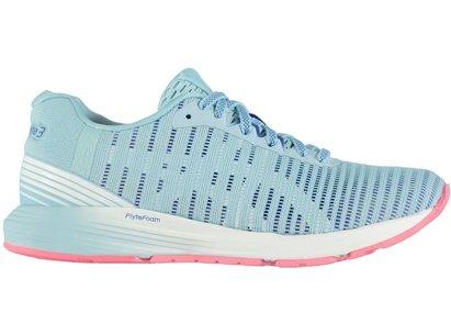 Asics Dynaflyte 3, Chaussures de course pour femmes
