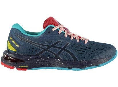 Asics GEL Cumulus 20 Edition Limitée, Chaussures de course pour femmes