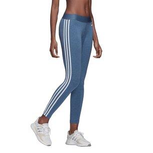 adidas 3 Bandes Legging pour femmes
