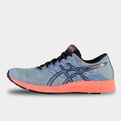Asics GEL DS 24, Chaussures de course pour femmes