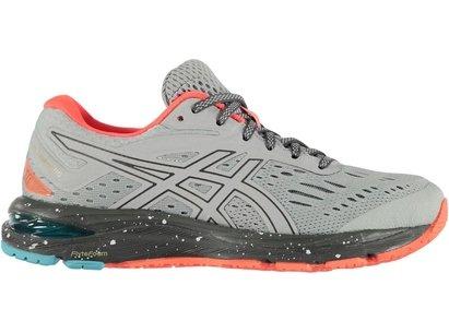 Asics, Gel Cumulus 20, Edition Limitée , chaussures de course pour femmes