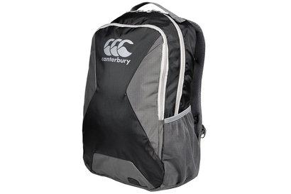 Canterbury Sac à Dos d'Entraînement de Rugby CCC Moyen