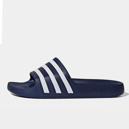 adidas Sandales Adilette Aqua Slide Homme