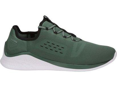 Asics Fuzetora, chaussures de course pour hommes