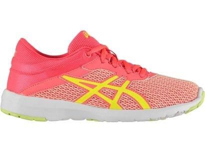 Asics Fuzex Lyte 2PS, Chaussures de sport pour enfants