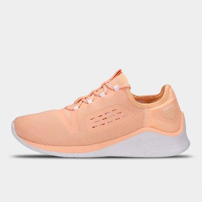 Asics Chaussures de course pour femme, Fuzetora