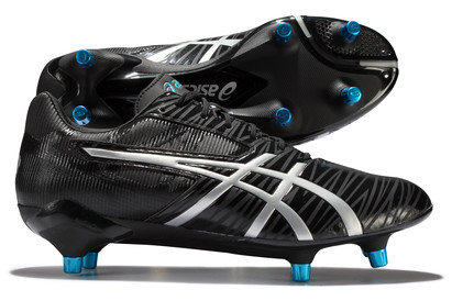 Asics Gel Lethal Speed SG - Chaussures de Rugby