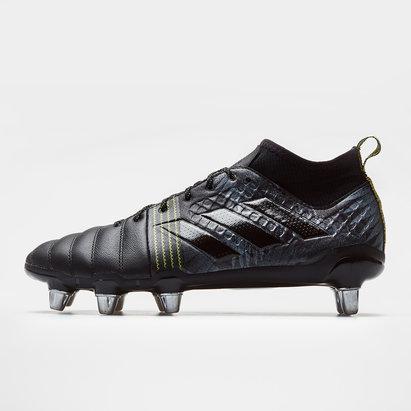 adidas Kakari X Kevlar 2 SG Rugby Boots