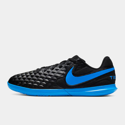 Nike Chaussures de futsal unisexe, Tiempo Legend Club