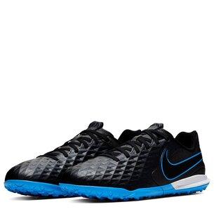 Nike Chaussures de football pour enfants, Tiempo Legend Academy, Terrain synthétique