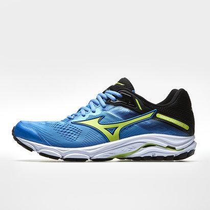 Mizuno Wave Inspire 15, Chaussures de course pour hommes