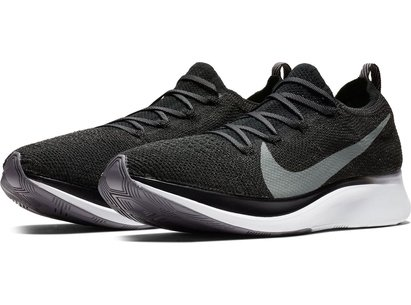 Nike Zoom Fly Knit, Chaussures de courses pour hommes