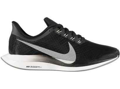 Nike Pegasus 35 Turbo Chaussures de course pour femmes