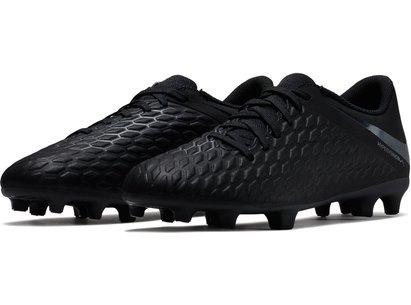 Nike Hypervenom Phantom Club Crampons de football pour Hommes