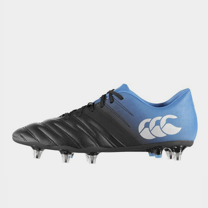 Canterbury Phoenix 2.0 SG Mens Rugby Boots