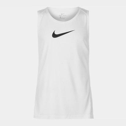 Nike Débardeur Tank