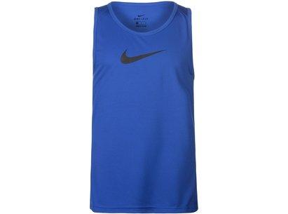 Nike Débardeur Tank pour hommes