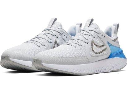 Nike Legend React 2 Mens Running Shoes