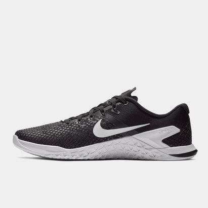 Nike Metcon 4 XD, Chaussures de sport pour hommes
