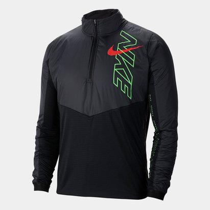 Nike Element, Haut pour hommes