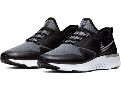 Nike Odyssey React 2 Shield, Chaussures de sport pour femmes