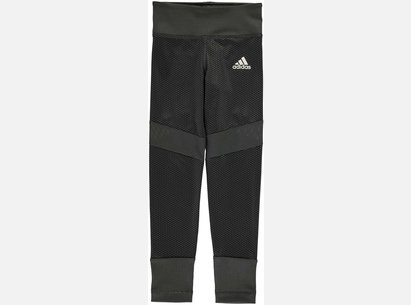 adidas Fave Tights Junior Girls