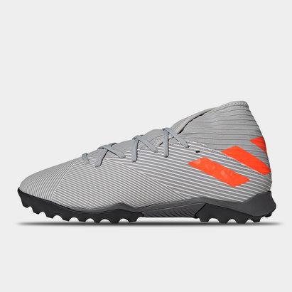 adidas Nemezis 19.3, Chaussures pour hommes, Terrain synthétique