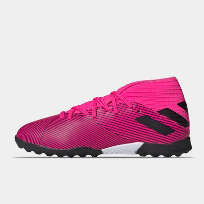 adidas Nemeziz 19.3, Chaussures de Football pour terrain synthétique