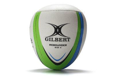 Gilbert Ballon d'Entraînement Poids Rebounder